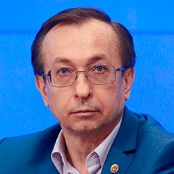 Ю.Е. Хохлов